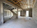 Maison Furiani  107 m² 4 pièces
