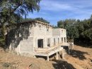 Maison Furiani  107 m² 5 pièces