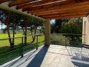 Villa 5 pièces moderne sur propriété de 4000 m2