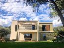 Borgo  5 pièces 190 m² Maison