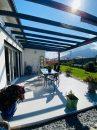 Maison 110 m² Santa-Lucia-di-Moriani  4 pièces