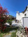 Maison  Santa-Lucia-di-Moriani  110 m² 4 pièces