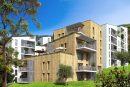 Programme immobilier Ajaccio  0 m²  pièces