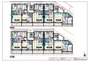 Programme immobilier 0 m² Borgo   pièces
