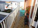 56 m² 3 pièces  Appartement
