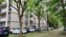 Appartement Décines-Charpieu  70 m² 4 pièces