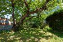 Maison  Villars-les-Dombes  70 m² 3 pièces