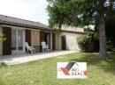 Maison  Mions  90 m² 4 pièces