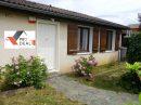 90 m² Mions  4 pièces Maison
