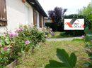 90 m²  4 pièces Maison Mions