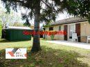 Maison 90 m² Mions  4 pièces