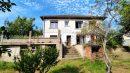 140 m²  Valencin  6 pièces Maison