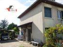 Maison 138 m²  5 pièces