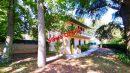 75 m² Saint-Cyr-au-Mont-d'Or   Maison 2 pièces