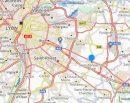 Terrain  Saint-Bonnet-de-Mure  0 m²  pièces
