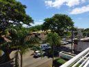 Papeete Papeete  50 m² 2 pièces Appartement