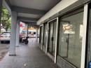Immobilier Pro Papeete Papeete 45 m² 1 pièces