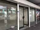 Immobilier Pro 45 m² Papeete Papeete 1 pièces