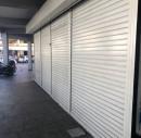 Immobilier Pro  Papeete Papeete 1 pièces 45 m²