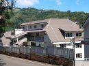 Appartement 114 m² Papeete  5 pièces