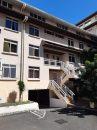 Papeete  124 m²  Appartement 4 pièces