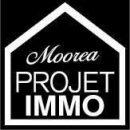 Fonds de commerce  Haapiti Moorea  pièces 100 m²
