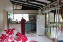 4 pièces 73 m²  Maharepa Moorea Maison
