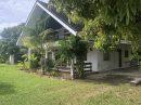 Maison 170 m² Haapiti Moorea 5 pièces