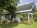 Maison  Haapiti Moorea 170 m² 5 pièces