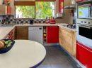 Maison Punaauia  150 m² 6 pièces