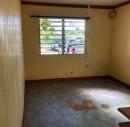 Maison  Punaauia Punaauia 90 m² 3 pièces