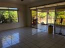 Maison 90 m² 3 pièces Punaauia Punaauia
