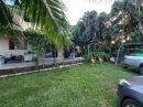 A vendre maison 3 chbs Papara 29 700 000 xpf