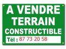 Terrain Afareaitu Moorea 0 m²  pièces