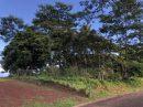 Terrain  Punaauia Punaauia 0 m²  pièces
