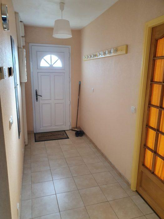 VenteMaison/VillaMONTMIRAIL51210MarneFRANCE