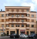 Appartement 116 m² Ugine  4 pièces