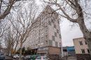 Appartement 64 m² Saint-Étienne  3 pièces