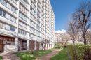 4 pièces  84 m² Saint-Étienne  Appartement