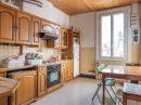 4 pièces Saint-Étienne  120 m²  Appartement