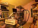 160 m²  Fonds de commerce  pièces Oyonnax