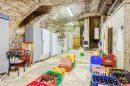 pièces  Fonds de commerce 100 m² Charleville-Mézières