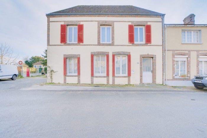 VenteMaison/VillaBELHOMERT-GUEHOUVILLE28240Eure et LoirFRANCE