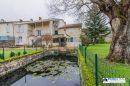 Maison Javerlhac-et-la-Chapelle-Saint-Robert  185 m² 6 pièces