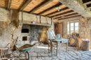 Maison Peyrat-la-Nonière  100 m² 2 pièces