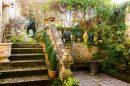 Maison 180 m² 6 pièces Mareuil en Périgord