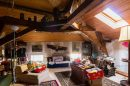 6 pièces  Mareuil en Périgord  Maison 180 m²