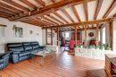 Maison  Conde-sur-Ifs  153 m² 5 pièces