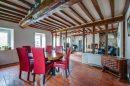 Maison 5 pièces 153 m² - Condé-sur-Ifs (14270)