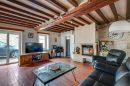 Conde-sur-Ifs  5 pièces  153 m² Maison
